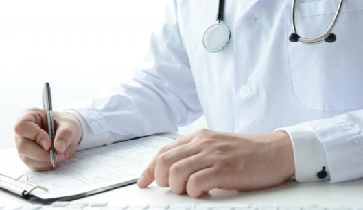 HIV治療について